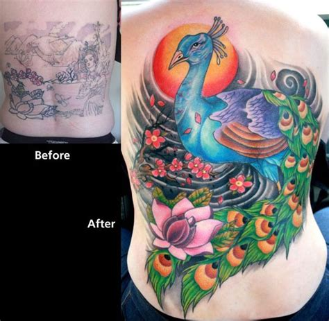 tattoo studio morley leeds 17 best images about bird tattoos on pinterest sparrow