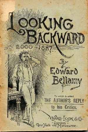 a journey to the harbors solitary loiter books o bibliotec 193 do bordel introduction pg i by heywood