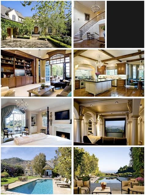 judd apatow new house judd apatow house celebrity net worth