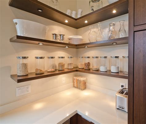 10 ingenious ikea hacks for the kitchen remodelaholic kitchen counter organizer shelf above the kitchen sink