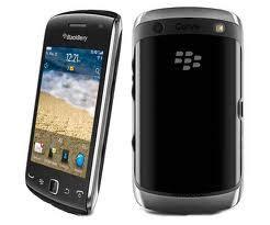 Hp Blackberry Dan Gambarnya blackberry curve 9380 harga dan spesifikasi lengkap