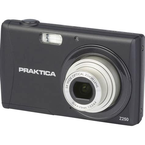 Lu Z250 test praktica luxmedia z250 appareil photo ufc que choisir