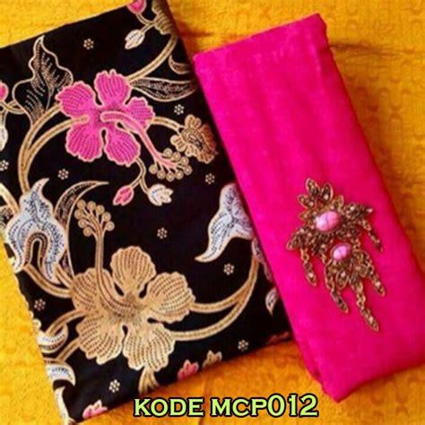 Kain Batik Kombinasi Motif Parang Bunga gambar 9 motif kain batik tulis jokowi printing parang terbaru bunga di rebanas rebanas