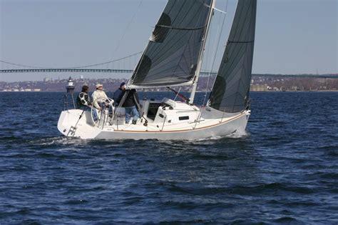 j l boats research 2011 j boats j95 on iboats