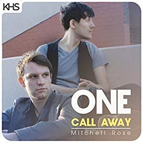 charlie puth one call away mp3 download 320kbps amazon com one call away mitchell rose mp3 downloads