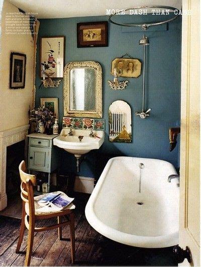 fresh nevada retro kitchen ideas photos 16237 93 best vintage bathroom designs images on pinterest