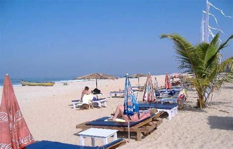 club mahindra resort goa club mahindra varca resort glorios