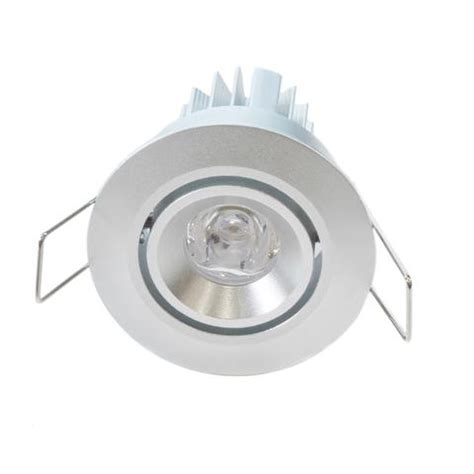 Sloped Ceiling Recessed Lighting Led 2 25 Quot Led Recessed Light For Flat Or Sloped Ceilings Ultra Bright 3 Aspectled