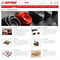 Sosa Prodotti Cucina by Materiale Cucina Pearltrees
