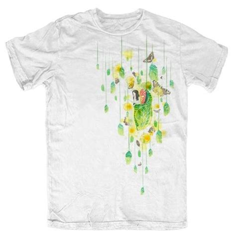 i doodle threadless t shirts at threadless i doodle the visual of