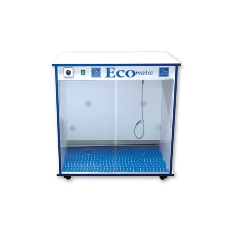 Dryer Cabinet by Ecomatic Cabinet Dryer Chadog Corporate