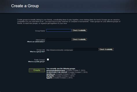 steam community guide make your steam community guide how to make an animated nickname