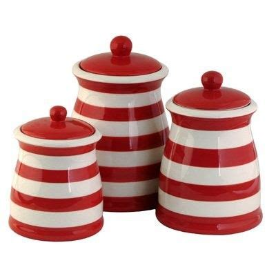 cute kitchen canister sets 7 best images about kitchen canisters on pinterest