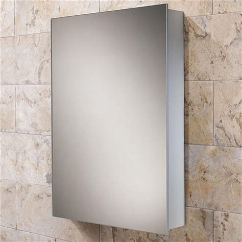 hib cabinets bathroom hib kore bathroom cabinet 400 x 600mm 43900 43900