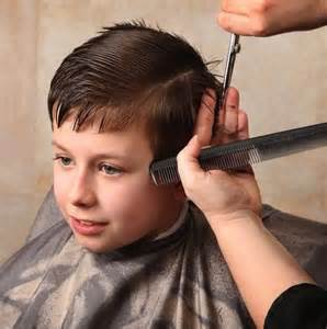 stories of boy with hair with hair style alison mobile hairdresser mobile hairdresser in