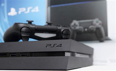 Sony Playstation 4 Sales Top 70 Million Techspot