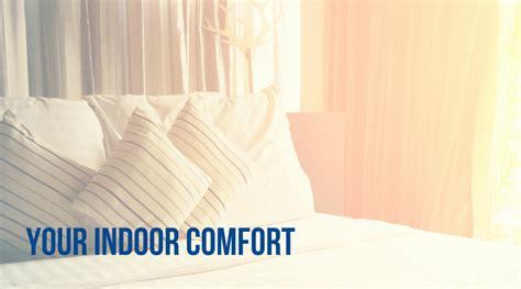 hvac comfort indoor comfort is it time for hvac zoning