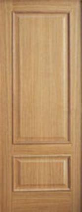 Luxury Wood Doors Interior Modern Doors Interior Doors Interior Doors Ta