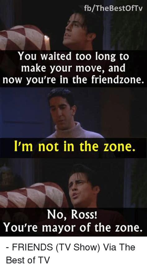 Tv Memes - 25 best memes about friends tv show friends tv show