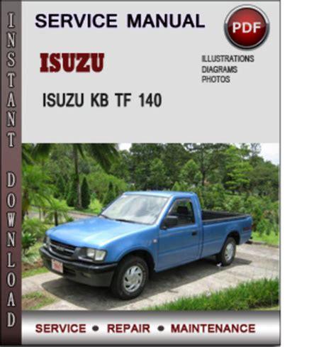 car service manuals pdf 1993 hyundai scoupe interior lighting 1992 isuzu space service manual free printable free service manual of 1993 isuzu space 1993 isuzu