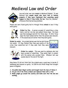 free history worksheets ks3 ks4 lesson plans