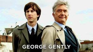 actor george spell today 1000 images about bbc british shows british actors pbs on