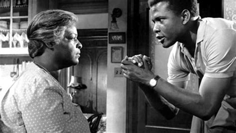 Character Letter A Raisin In The Sun Big Media Vandalism A Deferred But Not For