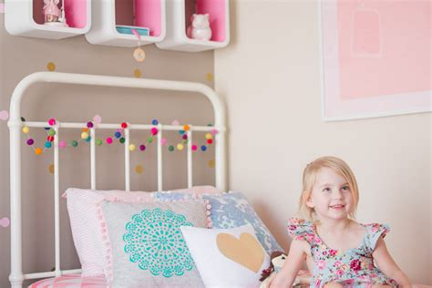 diy vintage bedroom pretty diy vintage bedroom for girls kidsomania