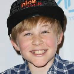 Casey simpson bio tv actor from united states california birth