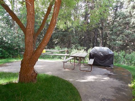 Snake River Park Cabins by Snake River Park Koa And Cabin Reviews Photos Rates Ebookers
