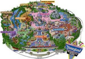 disneyland california adventure map 2015 new calendar