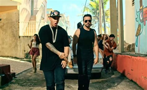 despacito youtube quot despacito quot youtube s most viewed video was shot in 14