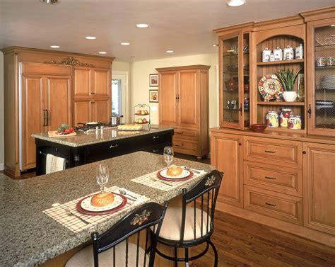 kitchen design sacramento kitchen project 14 sacramento kitchen design