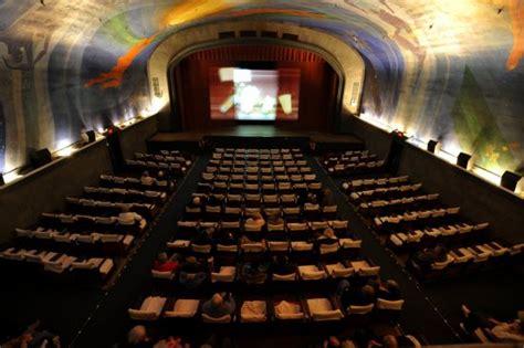 cape cinema in dennis ma cinema treasures culture flash cape cod entertainment blog from the cape