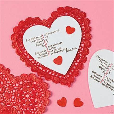 valentines crafts preschool top 10 preschool craft
