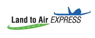 shuttle service to from mankato minnesota land to air expressland to air express