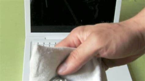 comment netoyer mon nokia lumia 640 comment nettoyer le clavier et l 233 cran de votre ordinateur