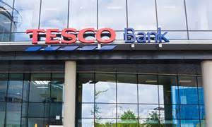 tesco rewards young savers   junior cash isa daily