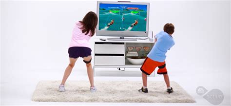 7 Best Wii For A Great Workout by Best Workout For Wii Workout Everydayentropy