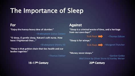 Teenagers Furniture jim mcingvale on the importance of sleep