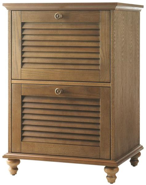 Decorative File Cabinets Beautiful And Decorative File Cabinets Cement Patio