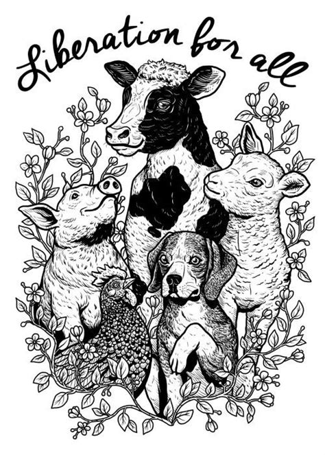 animal rights tattoo quotes 17 best images about go vegan on pinterest animals