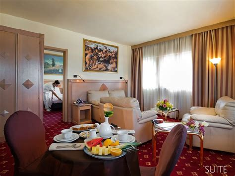 tirrenia porto torres telefono vacanze toscana hotel mare tirrenia grand hotel