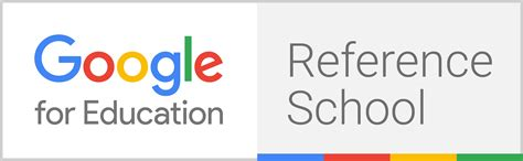 google images reference kingussie high school khs making waves on the web