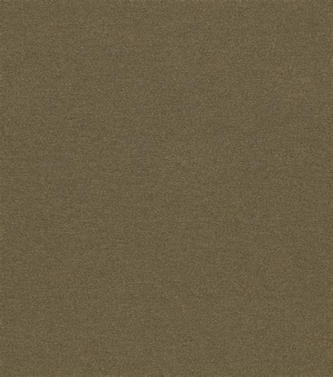 home decor upholstery fabric crypton leather