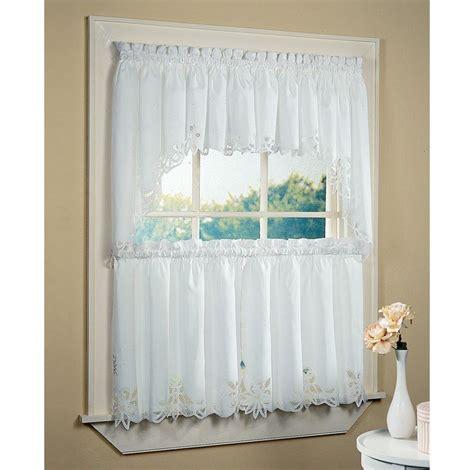 Bathroom Curtains For Windows Ideas White Bathroom Window Curtains Ideas Windows Curtains