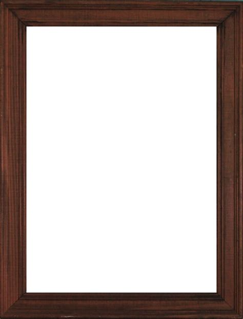 design picture frame online picture frames design transparant frame pictures simple