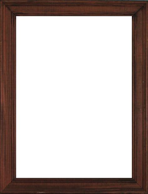 design frame usa picture frames design transparant frame pictures simple