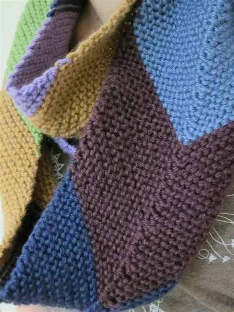 chevron knitting pattern the fuzzy lounge new knitting pattern this way up