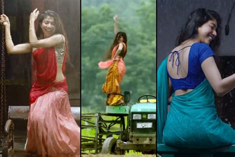 fida movie heroine photos come fidaa banks on new girl s nadumu